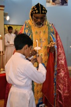 2019-01-13 altar server and lector dedication 53