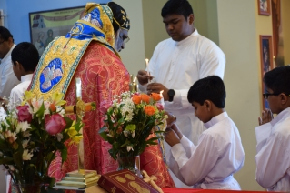 2019-01-13 altar server and lector dedication 54