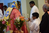2019-01-13 altar server and lector dedication 56