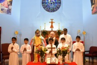 2019-01-13 altar server and lector dedication 57
