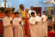 2019-01-13 altar server and lector dedication 58