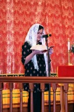 2019-01-13 altar server and lector dedication 59