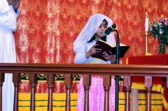 2019-01-13 altar server and lector dedication 60