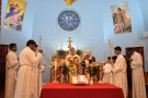2019-01-13 altar server and lector dedication 68