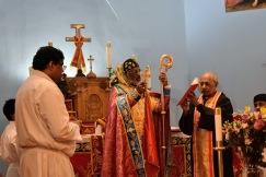 2019-01-13 altar server and lector dedication 69