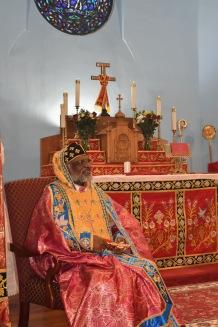2019-01-13 altar server and lector dedication 71