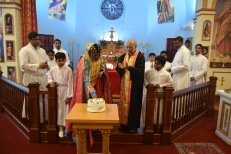 2019-01-13 altar server and lector dedication 74