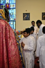 2019-01-13 altar server and lector dedication 77