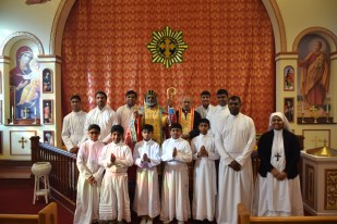 2019-01-13 altar server and lector dedication 79