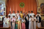 2019-01-13 altar server and lector dedication 80