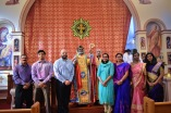 2019-01-13 altar server and lector dedication 82