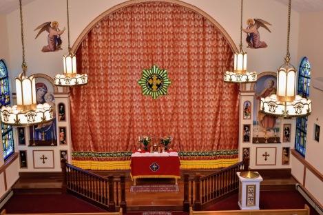 2019-01-13 altar server and lector dedication 86
